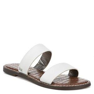 Sam Edelman Gala Sandals